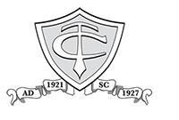 thursday-club-foundation-logo_200x135